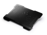 Cooler Master X-LITE II Notebook-Kühler (R9-NBC-XL2K-GP) -